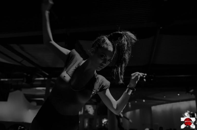 Kehakuma 06-09-2014 by Ana Ruiz 3