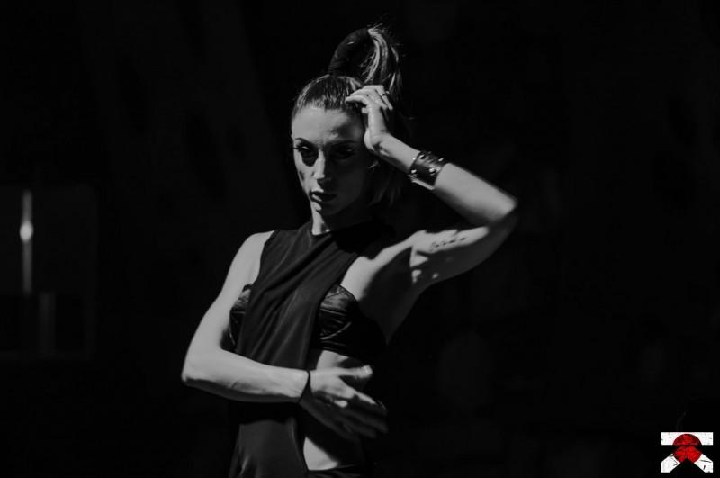 Kehakuma 06-09-2014 by Ana Ruiz 40
