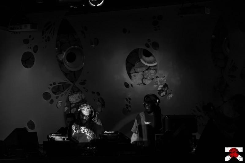 Kehakuma 06-09-2014 by Ana Ruiz 42