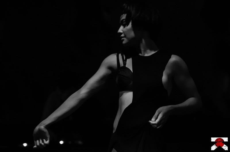 Kehakuma 09-08-2014 by Ana Ruiz 18