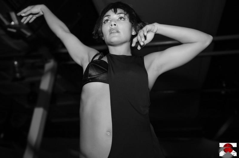 Kehakuma 09-08-2014 by Ana Ruiz 20