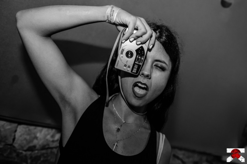 Kehakuma 09-08-2014 by Ana Ruiz 27