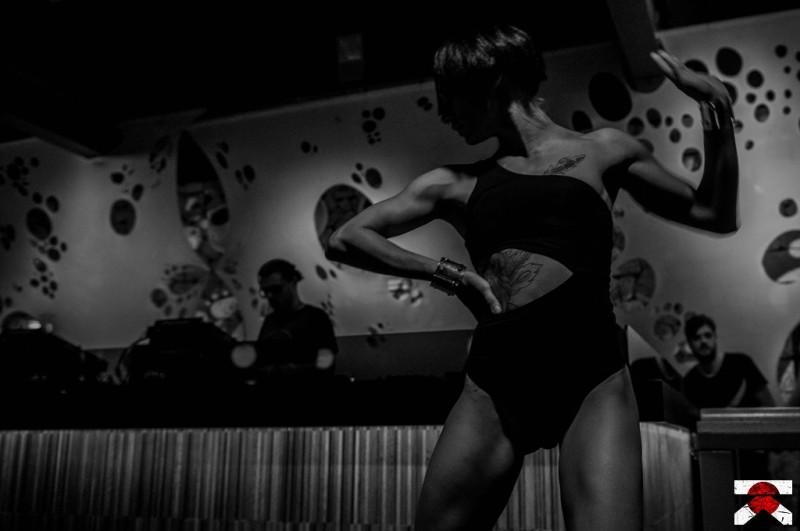 Kehakuma 09-08-2014 by Ana Ruiz 38