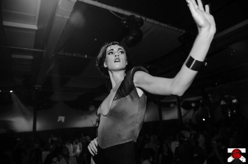 Kehakuma 13-09-2014 by Ana Ruiz 21