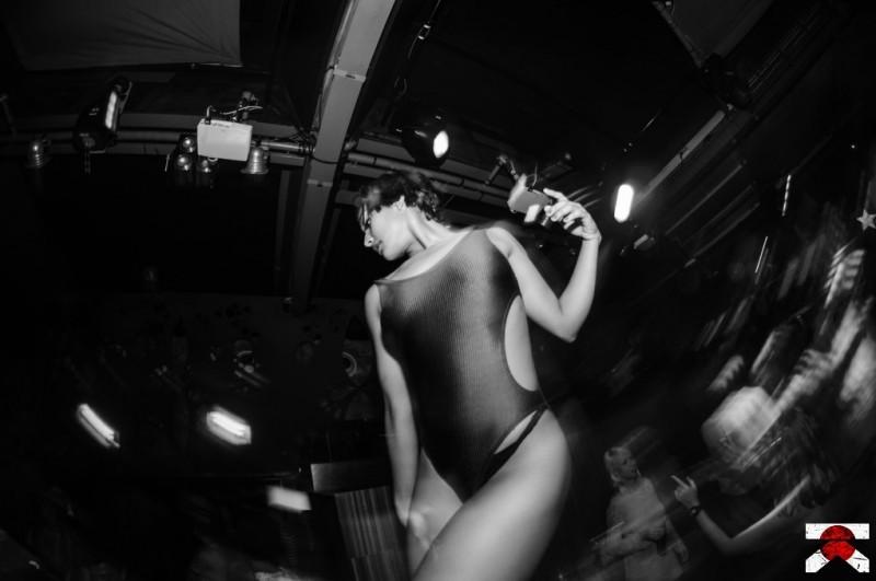 Kehakuma 20-09-2014 by Ana Ruiz 10