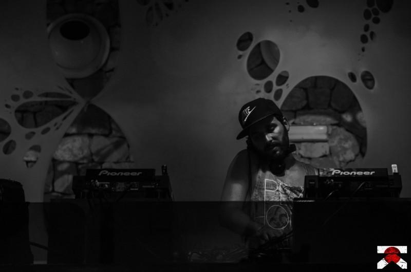 Kehakuma 26-07-2014  by Ana Ruiz 21