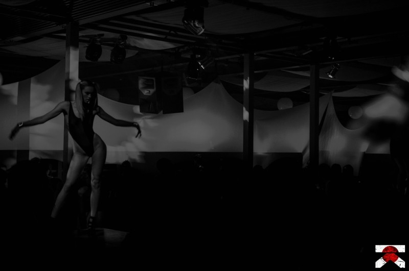 Kehakuma 26-07-2014  by Ana Ruiz 41