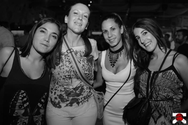 Kehakuma  27-09-2014 by Ana Ruiz 42