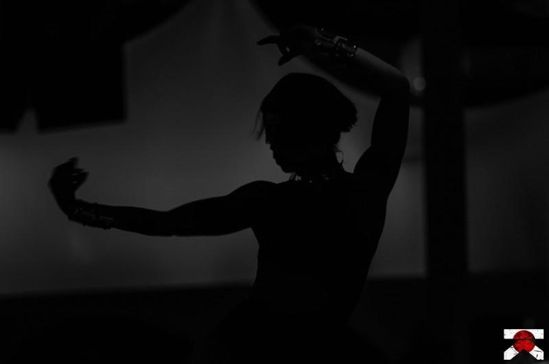 Kehakuma Elrow 02-08-2014 by Ana Ruiz 1