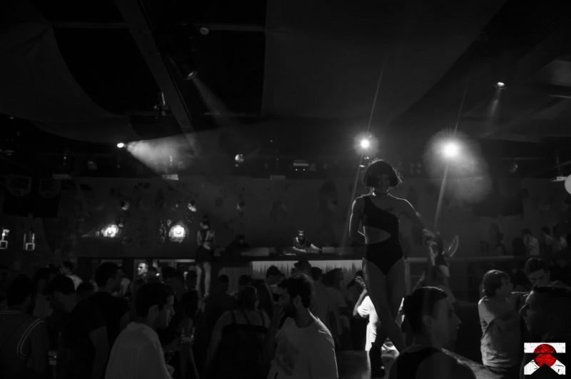 Kehakuma Elrow 02-08-2014 by Ana Ruiz 10