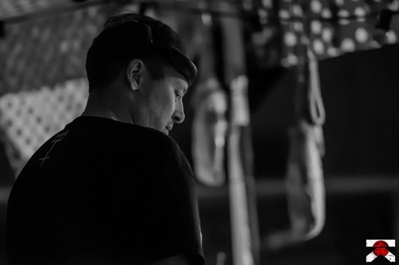 Kehakuma Elrow 02-08-2014 by Ana Ruiz 36