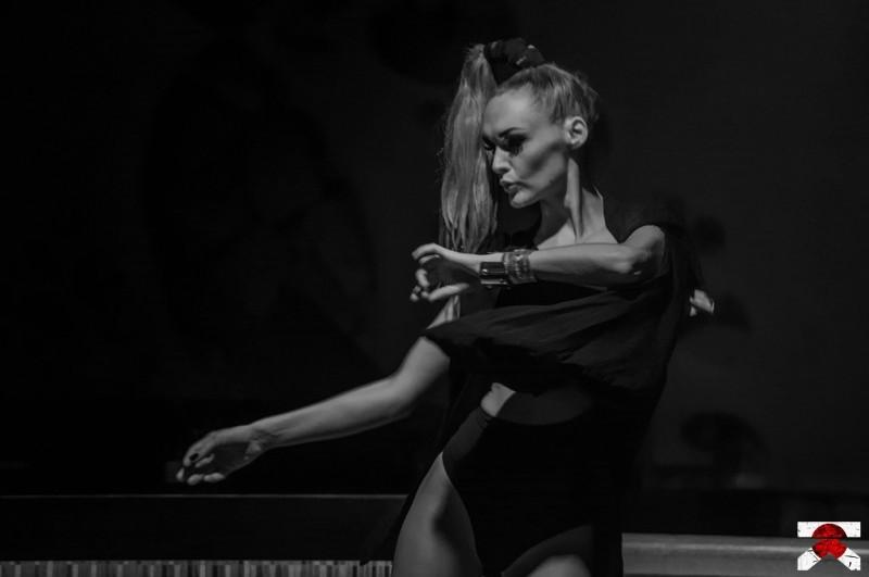 Kehakuma Elrow 02-08-2014 by Ana Ruiz 51