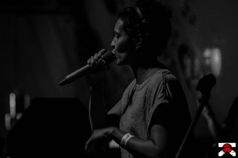 Kehakuma Elrow 02-08-2014 by Ana Ruiz 66