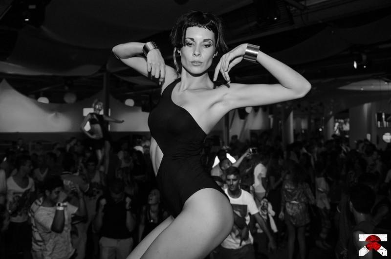 Kehakuma Elrow 02-08-2014 by Ana Ruiz 83