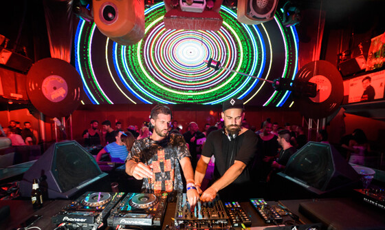 Kehakuma-elrow-at-space-ibiza-2015-08-22-03