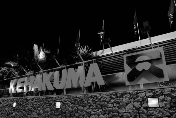 kehakuma-2013-06-15