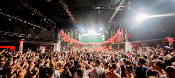 kehakuma-elrow-at-spaceibiza-2015-08-29-c