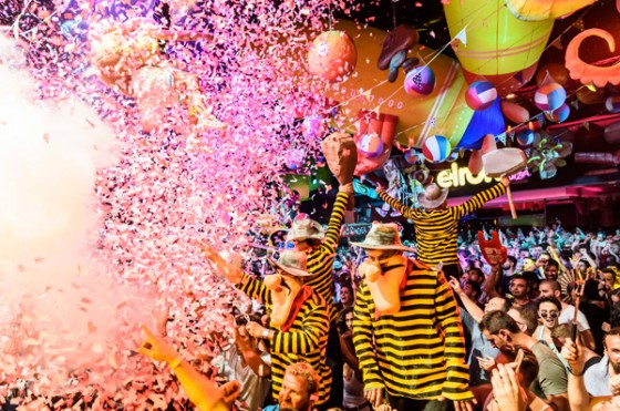 kehakuma-elrow-at-spaceibiza-2015-09-05-b