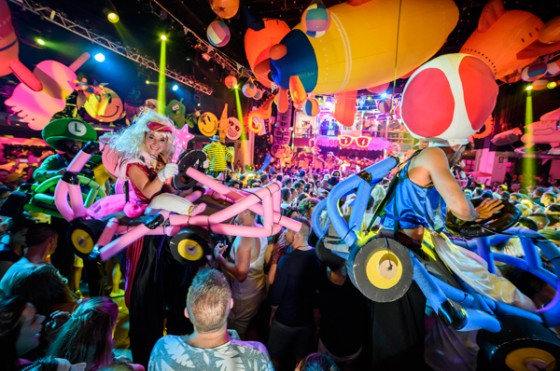 kehakuma-elrow-at-spaceibiza-2015-09-05-d