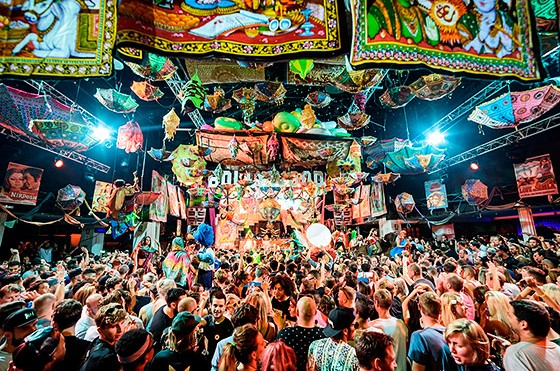 kehakuma-elrow-at-spaceibiza-2015-09-19-b