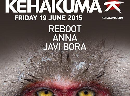kehakuma-under-2015-06-19